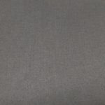 500D Wolf Grey