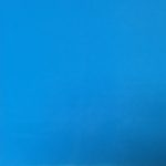 210D Bright Blue