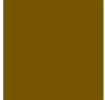 Coyote Brown