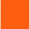 *Fl. Orange