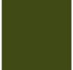 Green 483