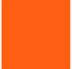 *Tangerine