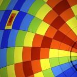 colorful_hot_air_baloon_helen_georgia