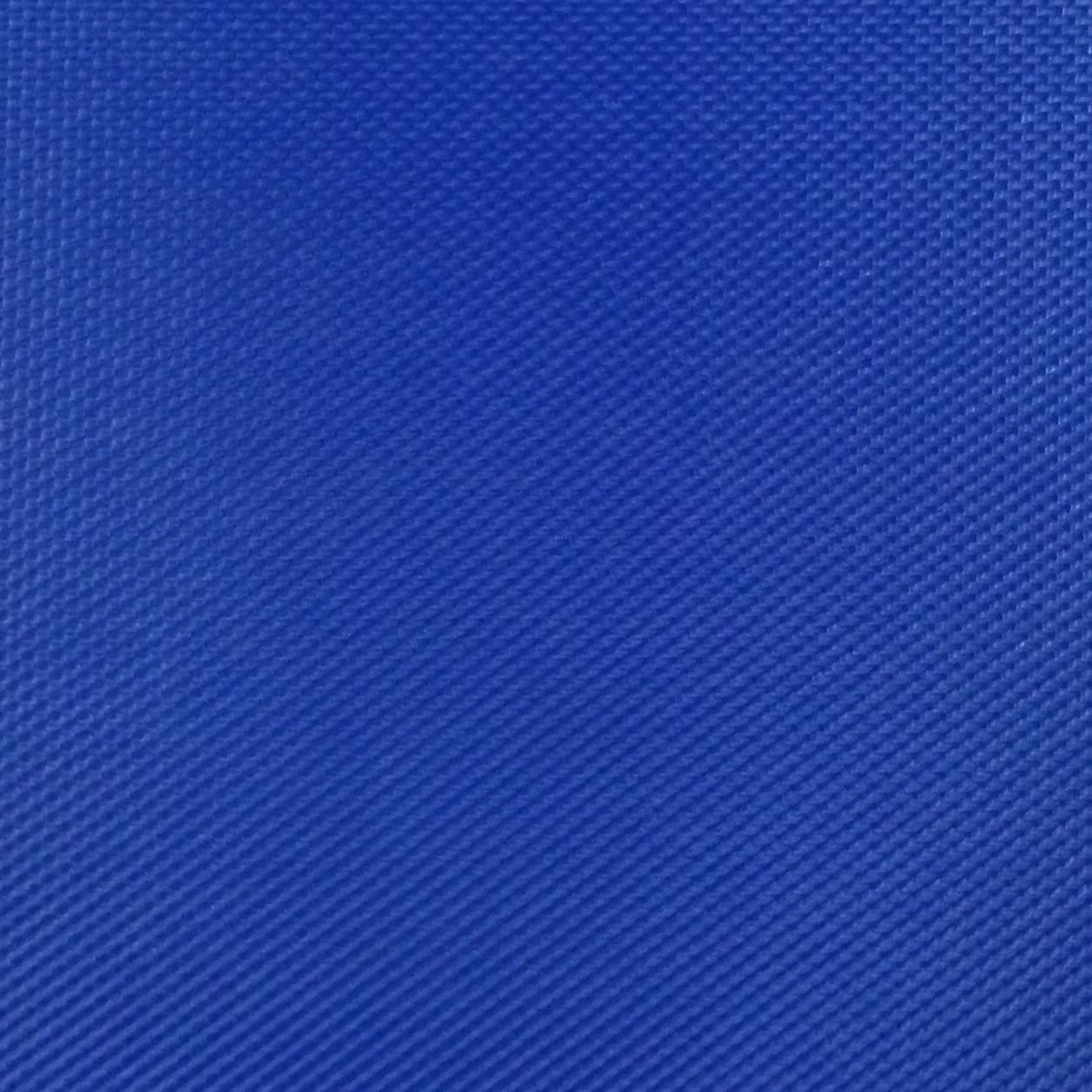 Low Density Blue
