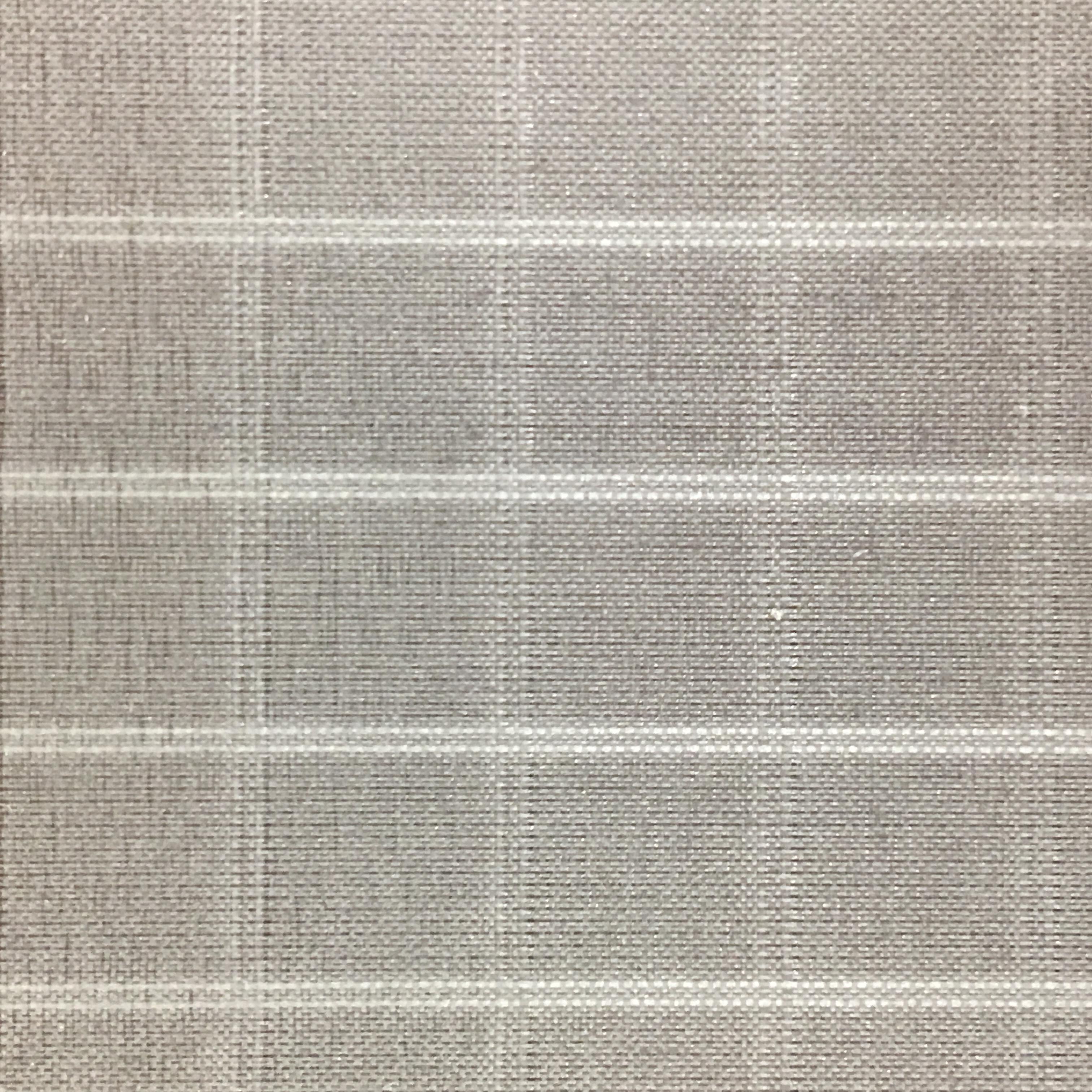 30D Polyester