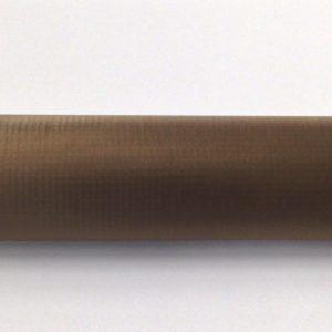 30D 72 inchCoyote