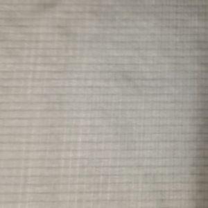 30d-grey-sourcoat