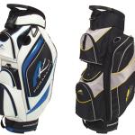 6x3-Golf-Bags-150x150