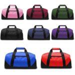 Classy-Duffel-Bag-150x150