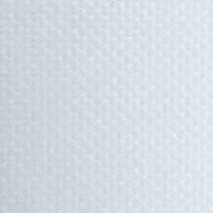 Cordex White