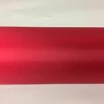 70D Red Slicker Ripstop