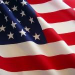 american-flag-2a-150x150
