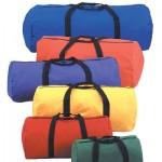 duffelbags-150x150