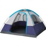 tent1-150x150